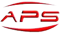 APS SERVICE