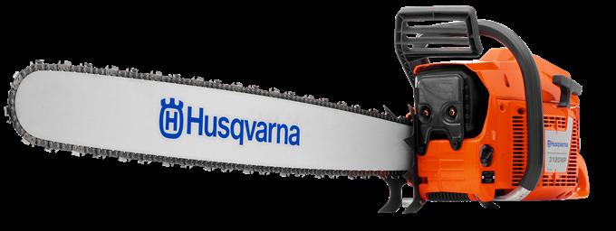 Drujba HUSQVARNA 3120 XP®