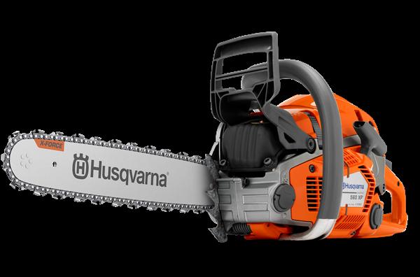 Drujba HUSQVARNA 560 XP® G