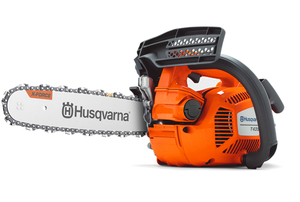 Drujba HUSQVARNA T435
