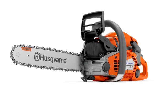 Drujba Husqvarna 560 XP®
