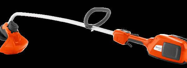 Trimmer HUSQVARNA 336LiC (livrat fără baterie și încărcător)