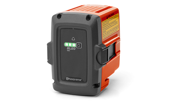 Acumulator HUSQVARNA baterie BLi20