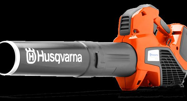 Refulatoare (suflatoare frunze) HUSQVARNA 525iB